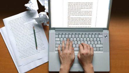 Научные публикации об интернет-зависимости