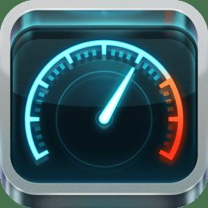 speed-test-net
