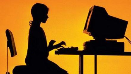 Вред, причиняемый здоровью интернет-зависимостью