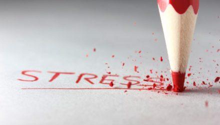 Тест на самоопределение стрессоустойчивости Славко Пенчева