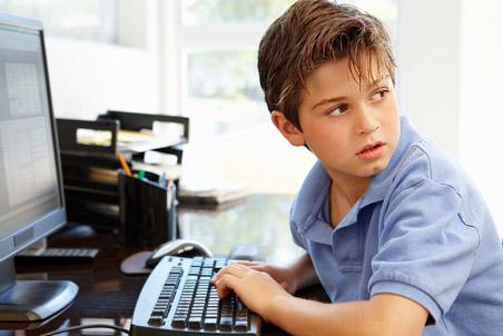 игровая и интернет-зависимость