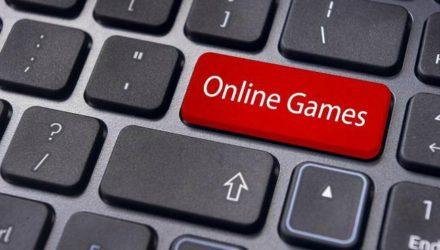Влияние компьютерных игр на формирование игровой зависимости