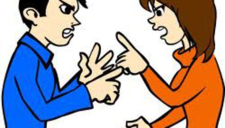 Опросник «Способы совладающего поведения» Р. Лазаруса и С.Фолкман