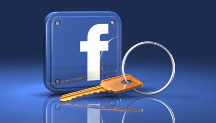 Тест на определение Фейсбук-зависимости Б.Конрада (в адаптации экспертов портала «Интернет-зависимость»)