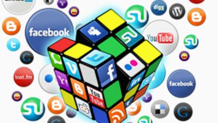 Что такое зависимость от социальных сетей и Фейсбук-зависимость