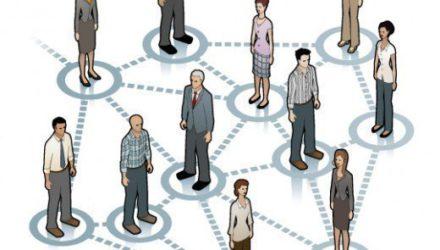 Семь фактов о том, как соцсети влияют на ваше поведение